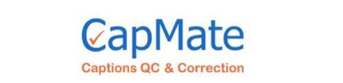 CapMate_Logo