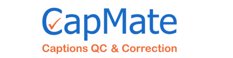 CapMate_Logo_news