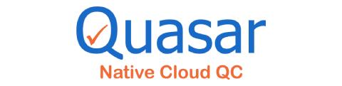 Quasar_Logo