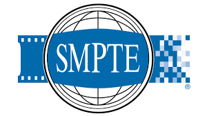SMPTE TC-35PM IMF Winter Plugfest 2020