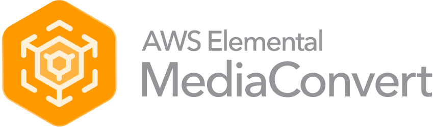 Quasar and AWS Elemental MediaConvert Interoperability