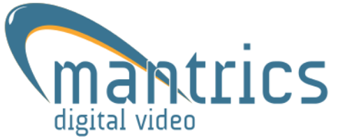 Mantrics Digital Video