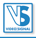 Video Signal - Pulsar Automated Content Verifier